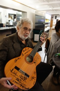 placido domingo royal opera house